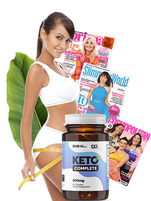 keto-complete-supplements-tree