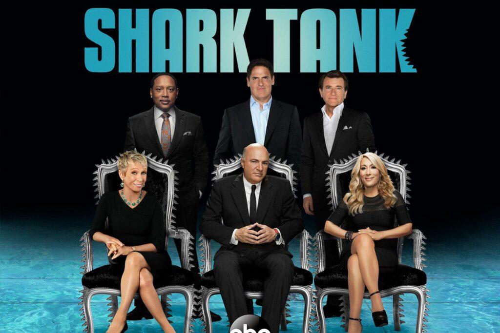 Quick Flow Male Enhancement Shark Tank