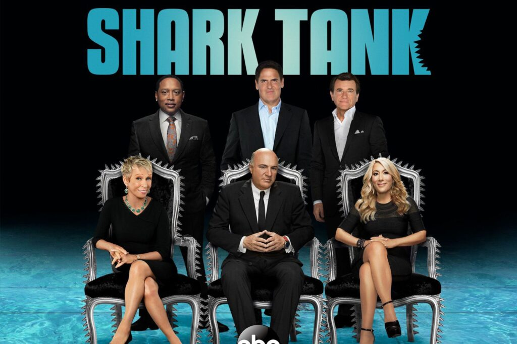 one shot keto shark tank so popular in daily keto products