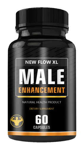 New Flow XL Male Enhancement is a natural formula to improve sexual performance made from spices and plant removes, which fits for sexual boosting activities.
