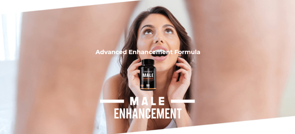 What is New Flow XL Male Enhancement? Does It Really Work?