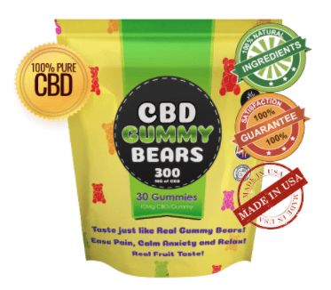 Green CBD Gummies Uk are an edible supplement made from hemp extract. They have a potent effect and are used around the world to improve health and well-being.